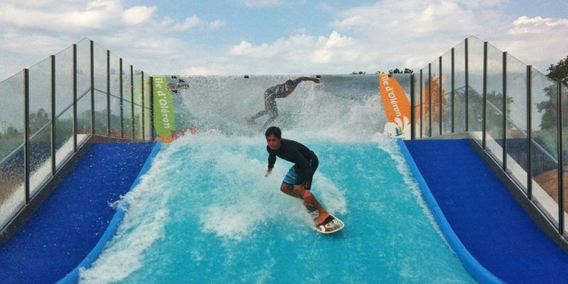 piscine-vague-surf-oleron_ileo