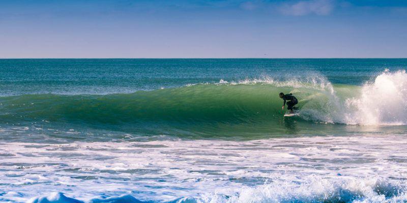 surf_tous_niveaux_oleron_road_trip