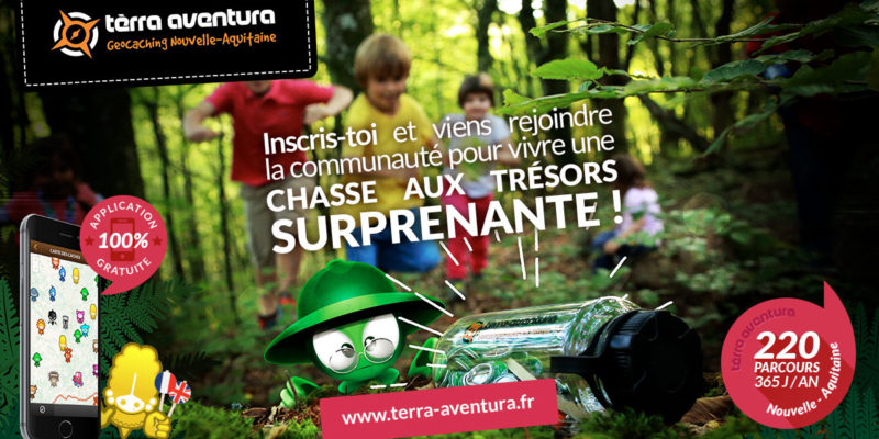 Terra-aventura_île_Oleron_charente_maritime_