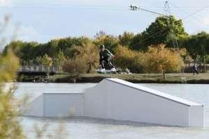 wakeboard_saujon