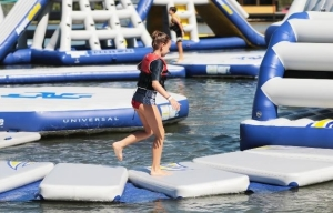 wakeboard_watergames_1
