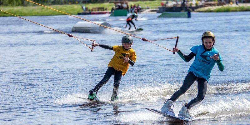 wakeboarding-royan-oleron-charente-maritime