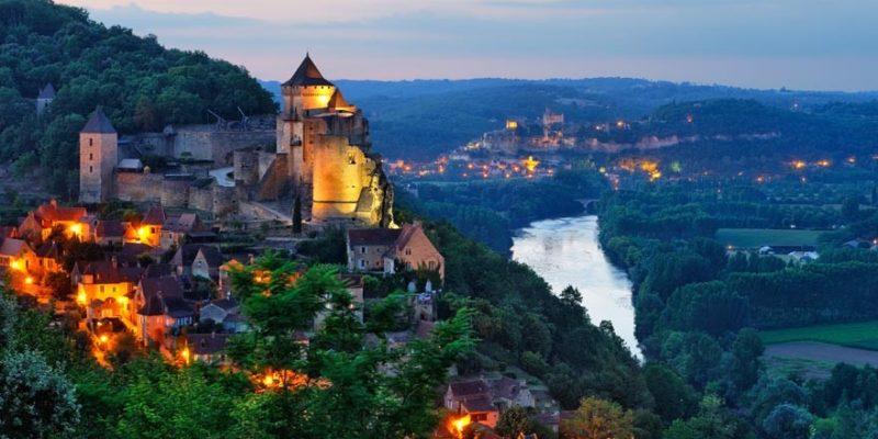 Dordogne_location_van_combi_visiter