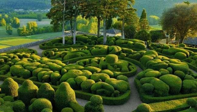 Les_jardins_de_marqueyssac_visite_voyage